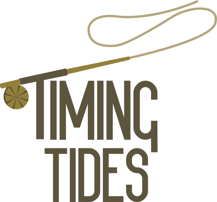 Timing Tides