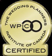 WPIC-certification-logo.png