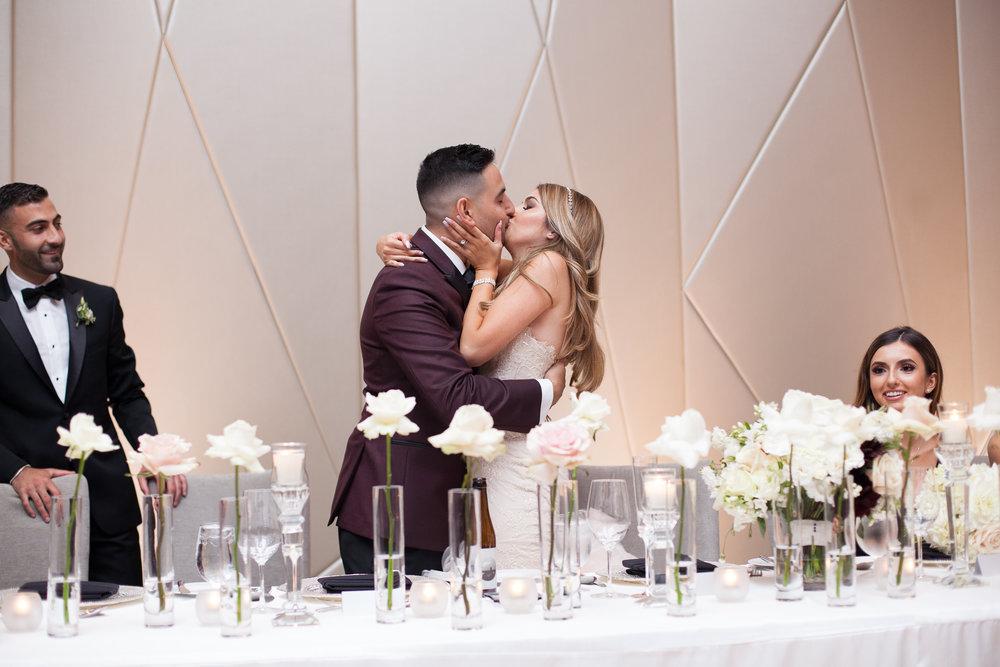 wedding-1098.jpg
