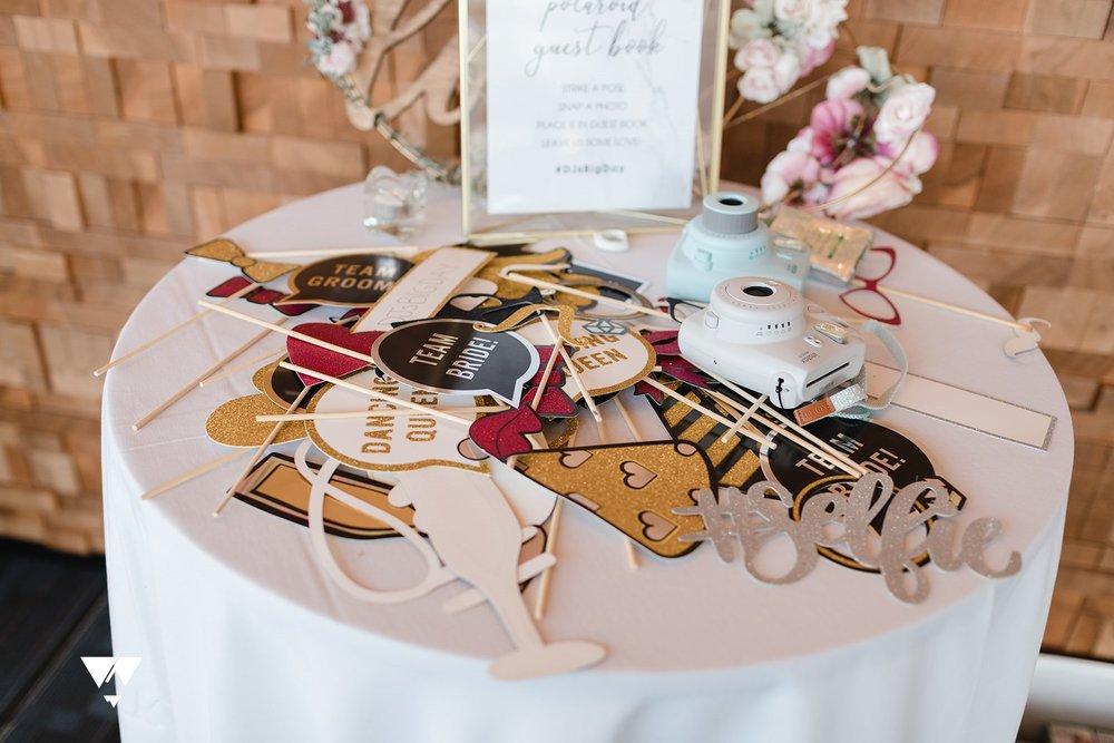 HeraStudios_Collectors_JillDavid_Wedding_0343.jpg