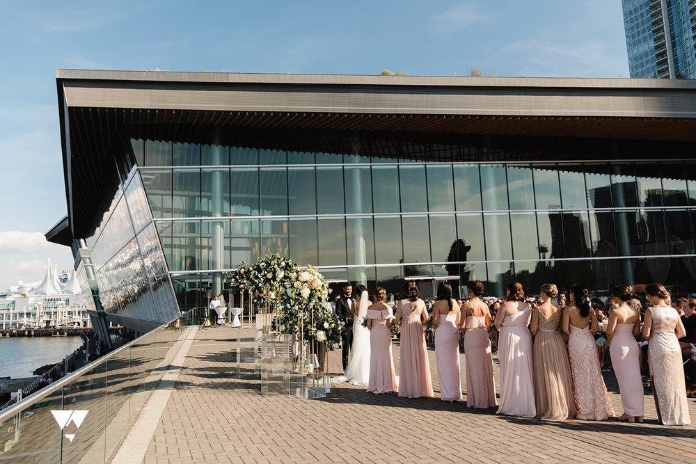 HeraStudios_Selects_JillDavid_Wedding_0462.jpg