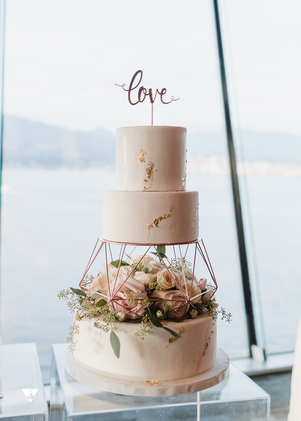 HeraStudios_Selects_JillDavid_Wedding_0610.jpg