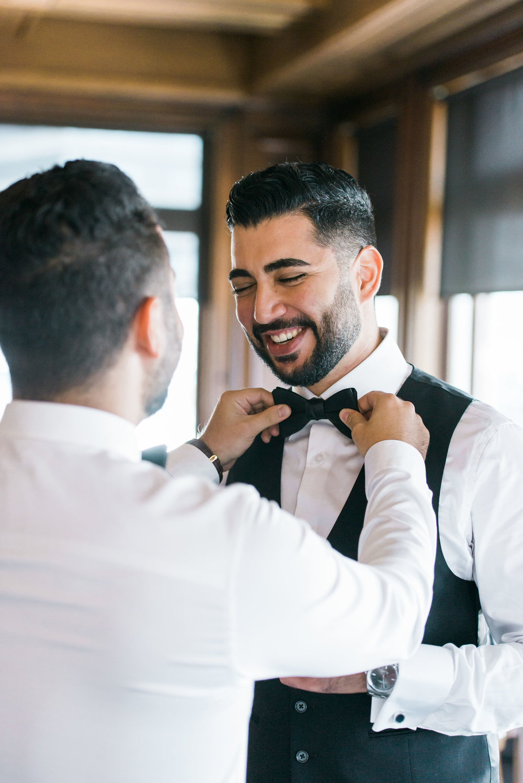 vancouver-club-wedding-23.JPG