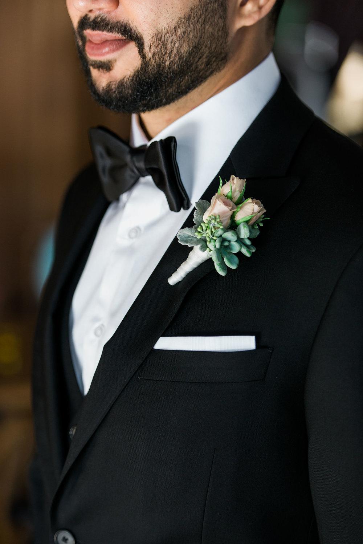 vancouver-club-wedding-25.JPG
