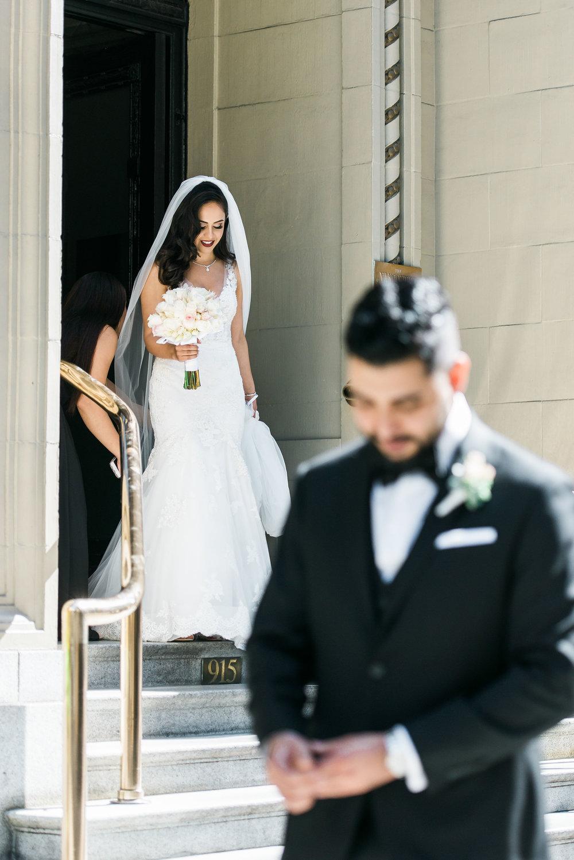 vancouver-club-wedding-34.JPG