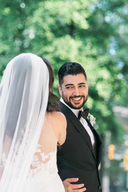 vancouver-club-wedding-44.JPG
