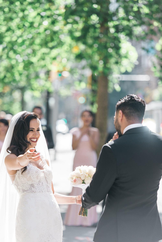 vancouver-club-wedding-47.JPG