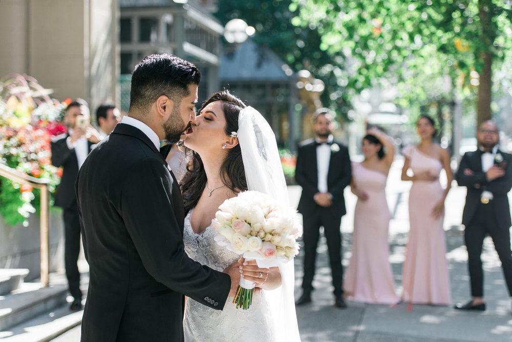vancouver-club-wedding-50.JPG