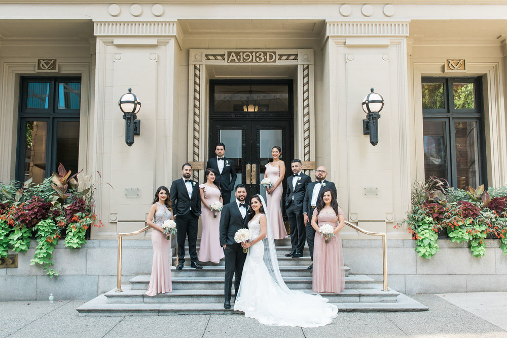 vancouver-club-wedding-54.JPG