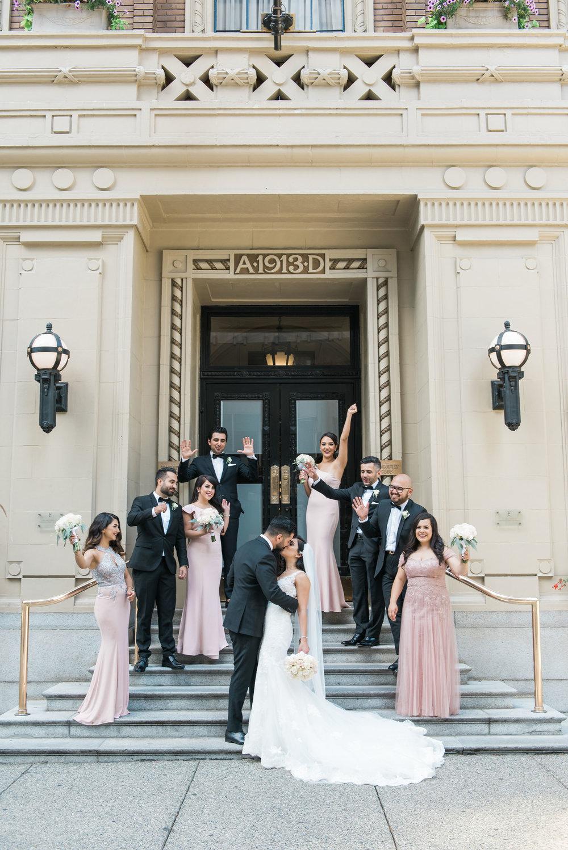 vancouver-club-wedding-55.JPG