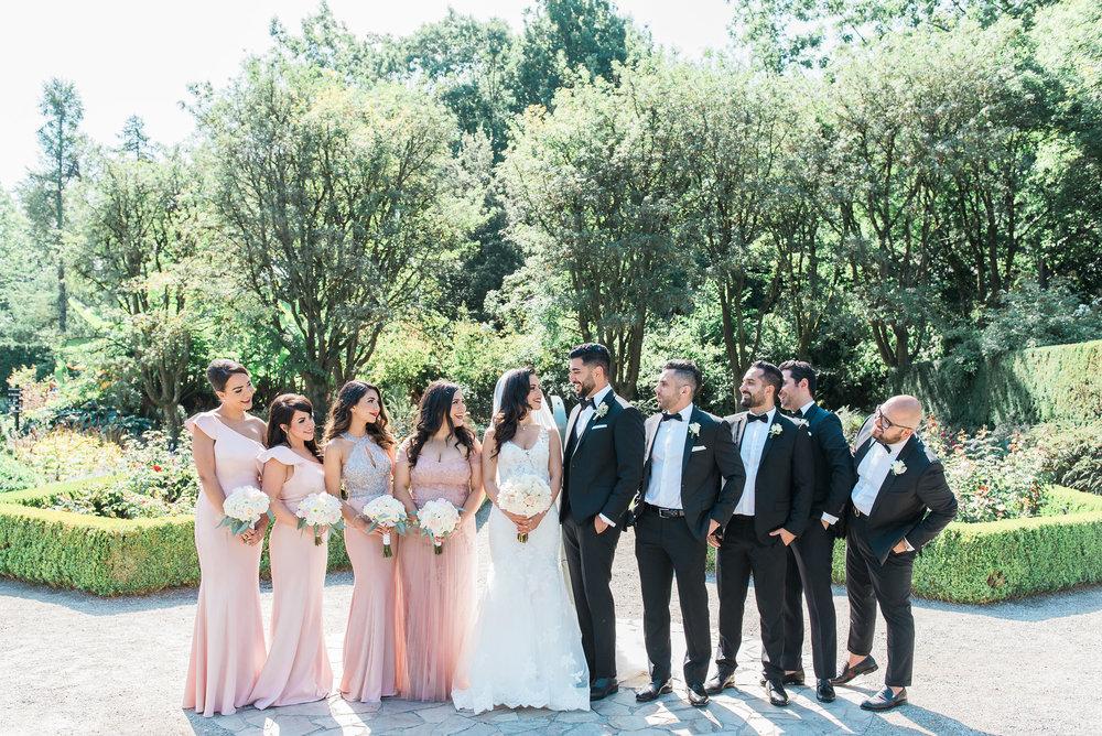 vancouver-club-wedding-59.JPG