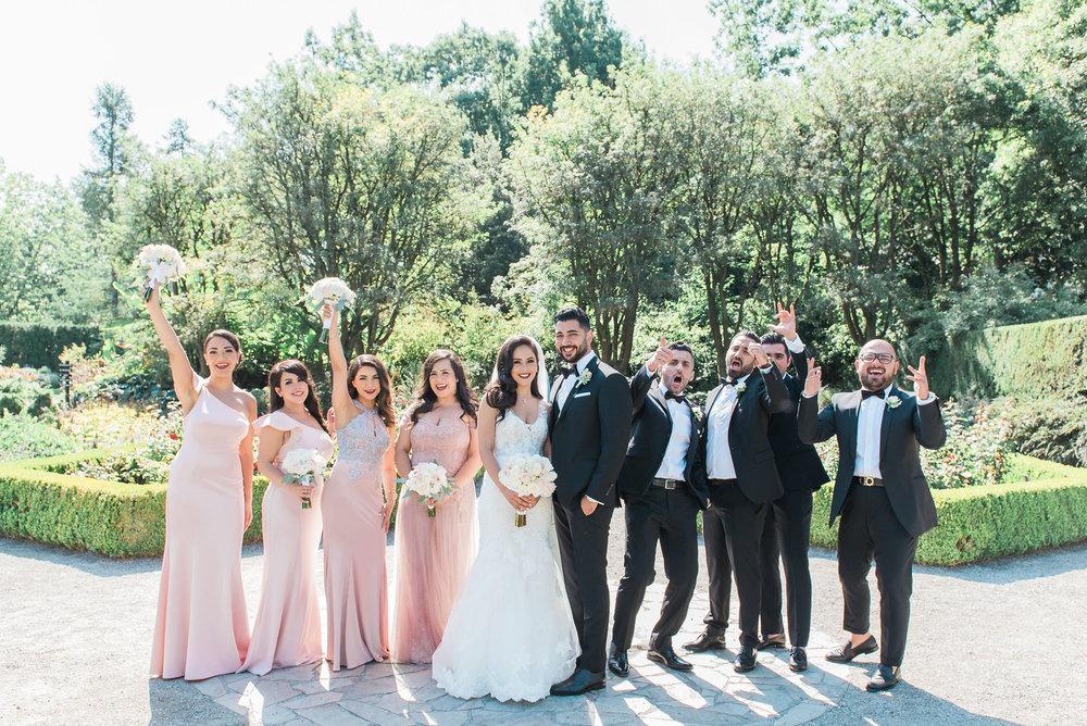 vancouver-club-wedding-60.JPG