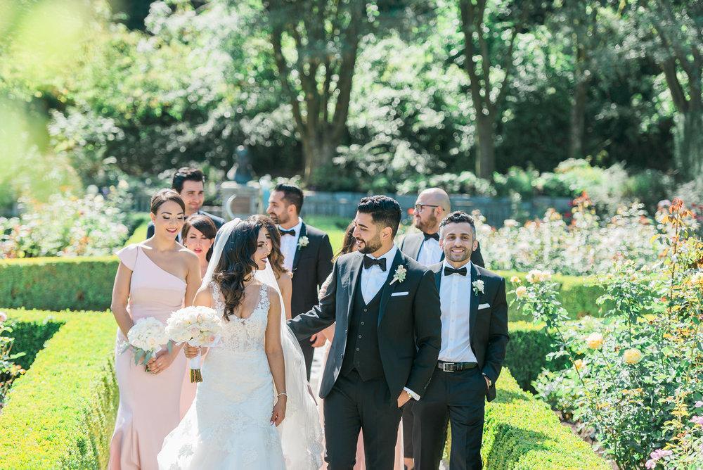 vancouver-club-wedding-61.JPG