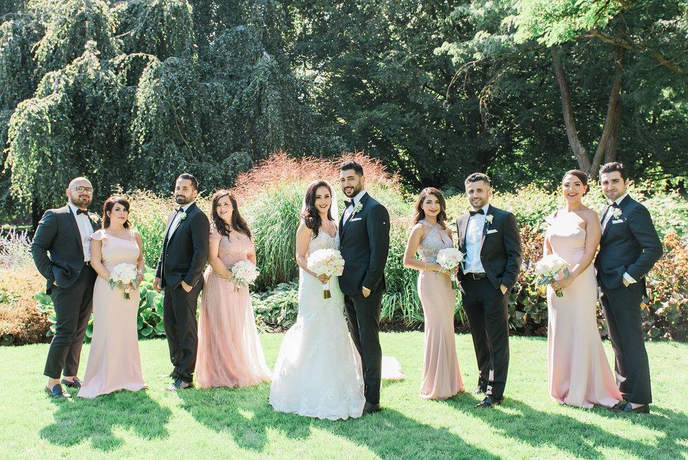 vancouver-club-wedding-62.JPG
