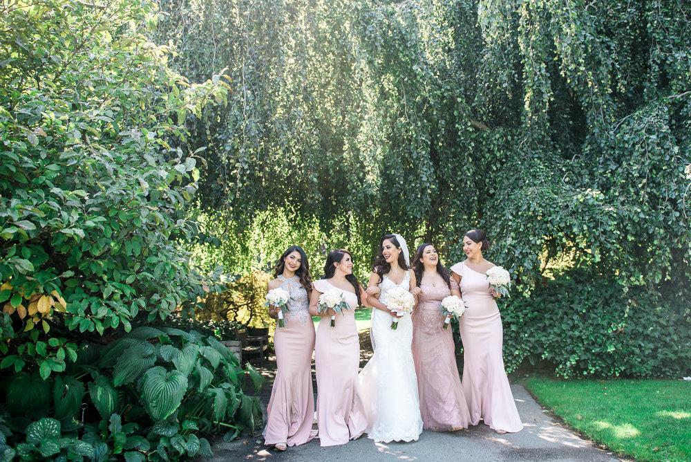 vancouver-club-wedding-69.JPG