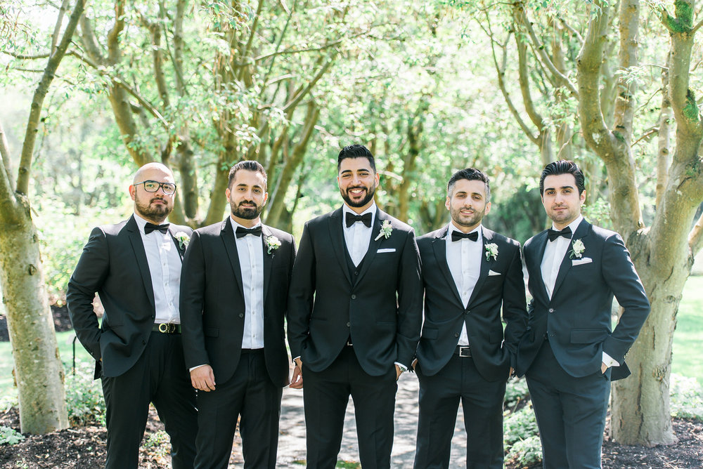 vancouver-club-wedding-73.JPG