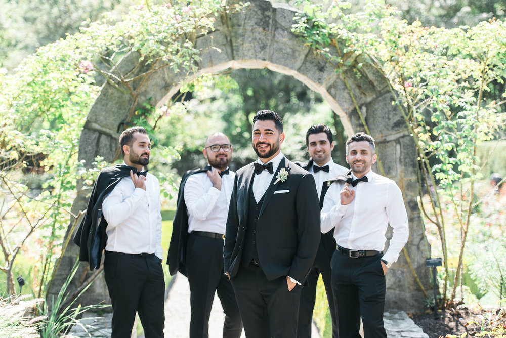 vancouver-club-wedding-75.JPG
