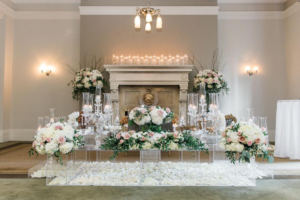 vancouver-club-wedding-104.JPG