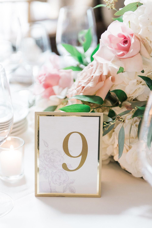 vancouver-club-wedding-134.JPG