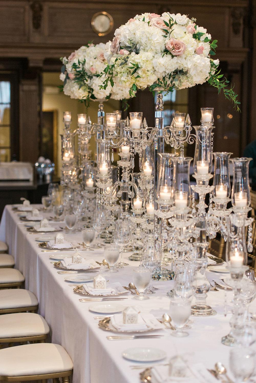 vancouver-club-wedding-148.JPG