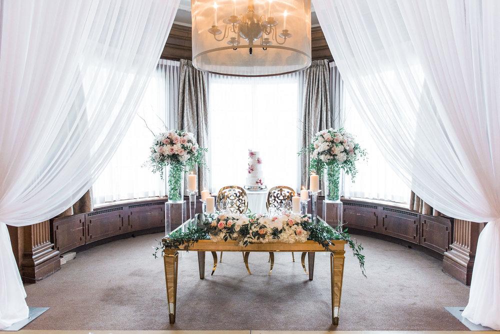 vancouver-club-wedding-150.JPG