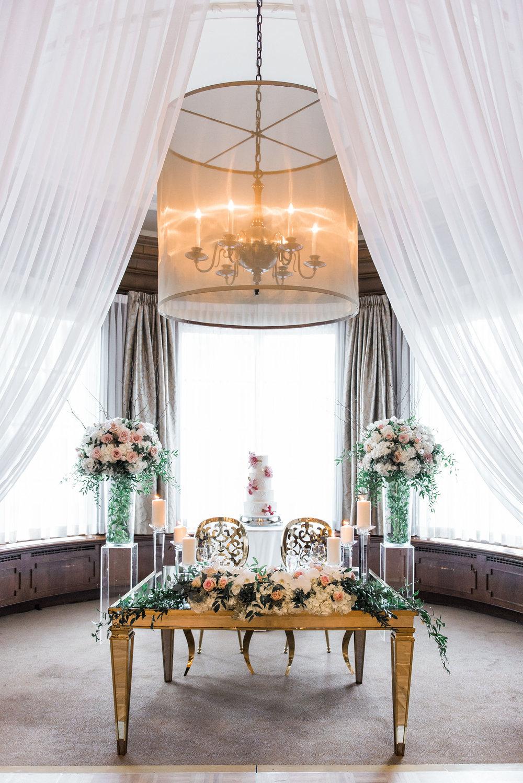 vancouver-club-wedding-151.JPG