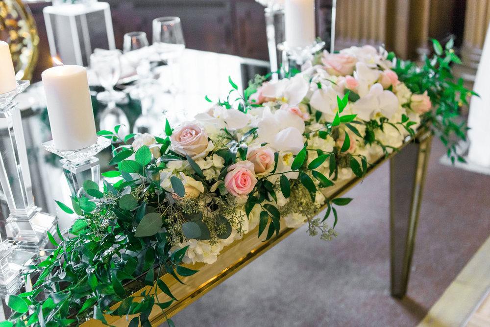 vancouver-club-wedding-157.JPG