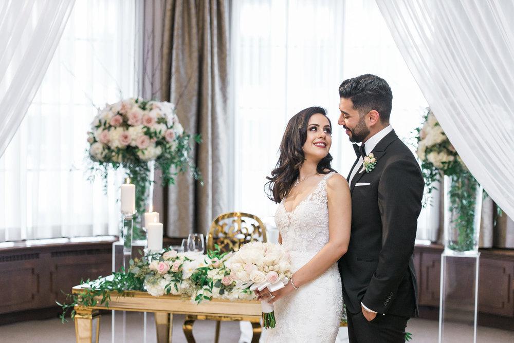 vancouver-club-wedding-163.JPG