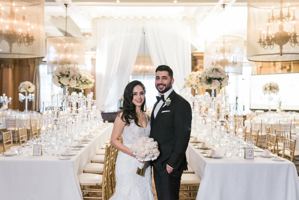vancouver-club-wedding-168.JPG