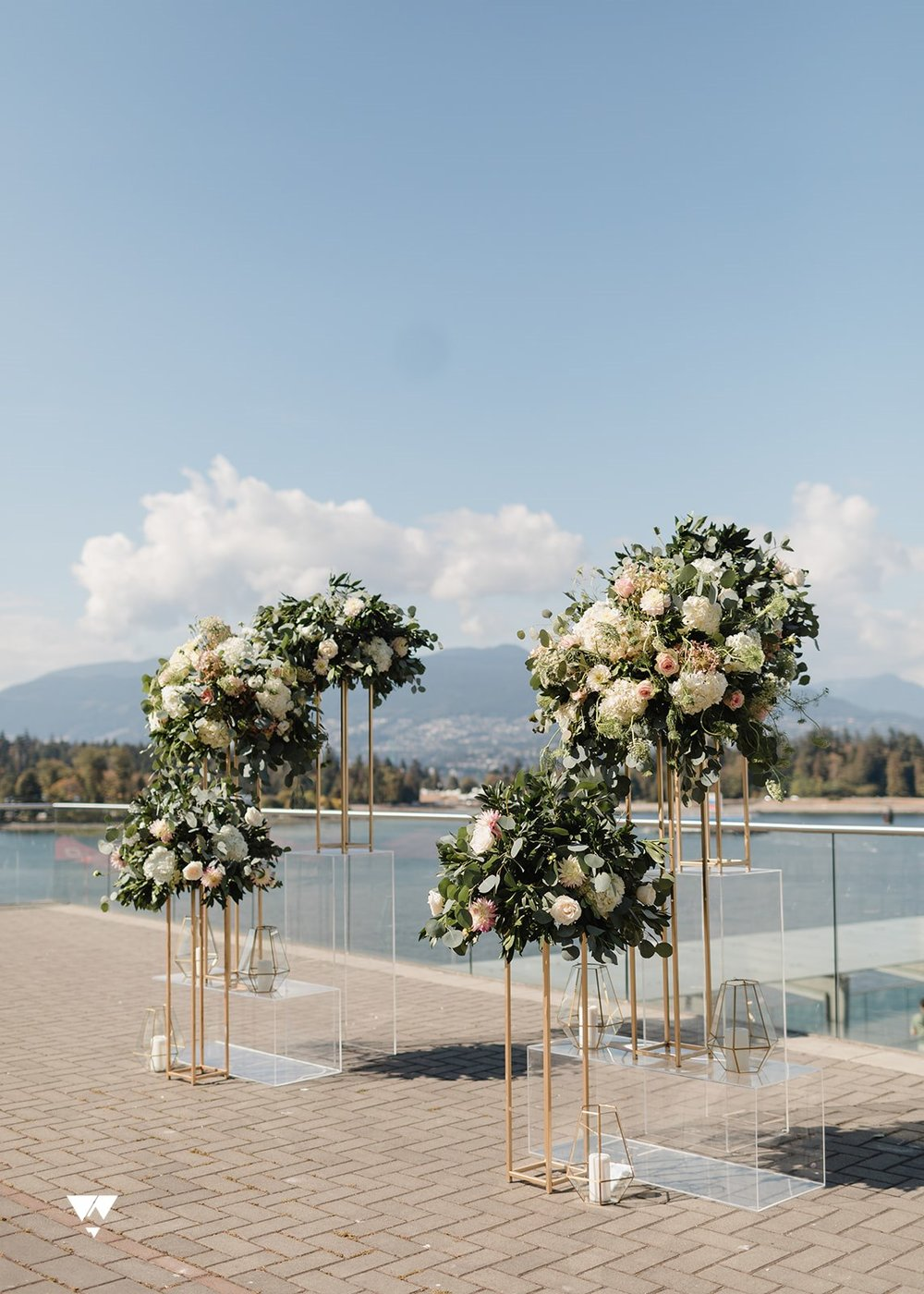 HeraStudios_Selects_JillDavid_Wedding_0336.jpg