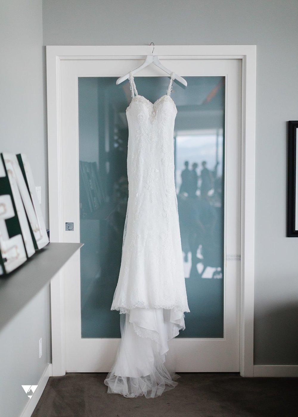 HeraStudios_Selects_JillDavid_Wedding_0039.jpg