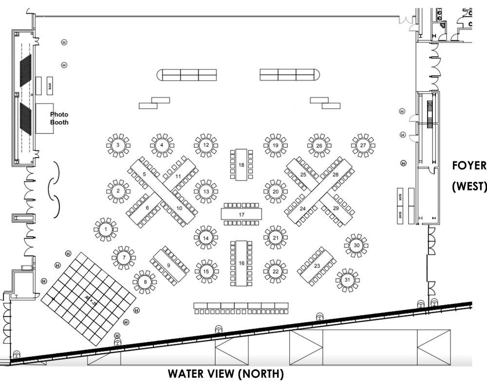 TABLE DIAGRAMS-1.jpg
