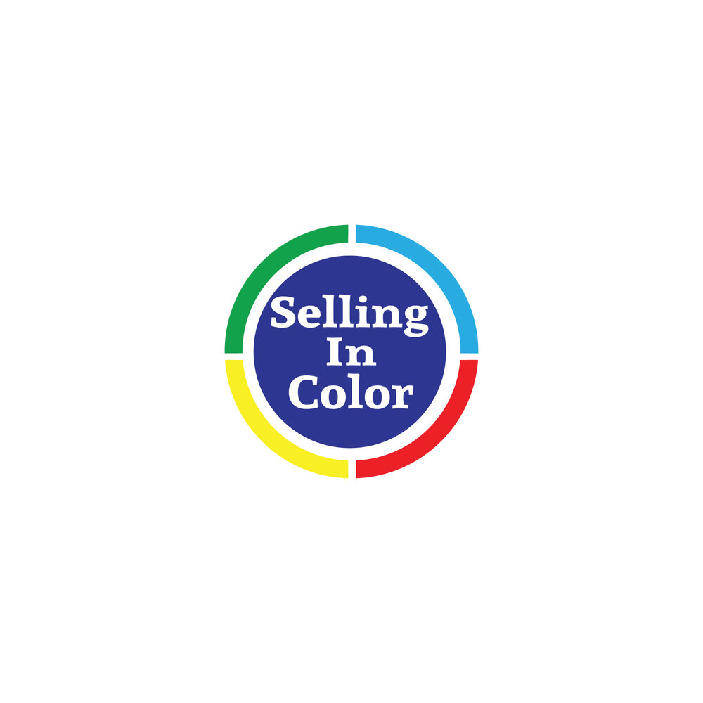 Selling In Color Final Offical JPEG Logo.jpg