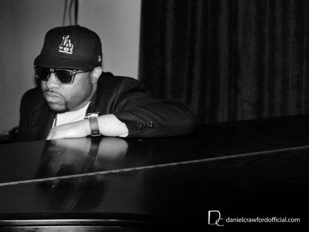 Piano Lean.jpg