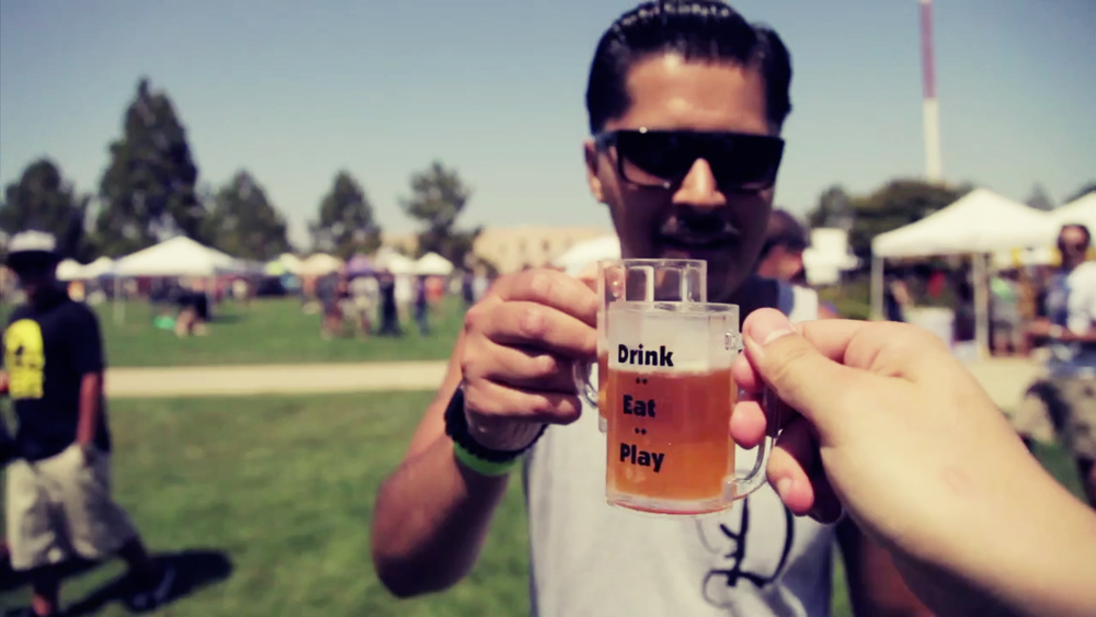 Source: sandiegobeerfest.com, yourhighFIVE