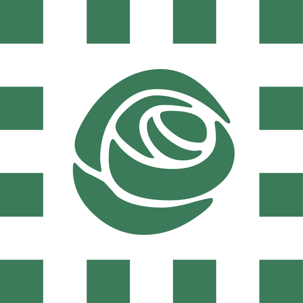 PSPD_SPONSORSHIP_GFX_green.png