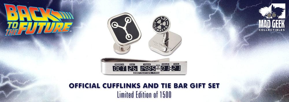 Cufflink Banner Image 1c.jpg