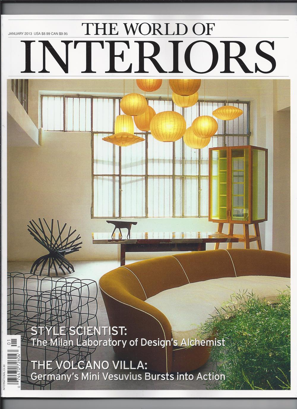 23 World of Interiors Cover.jpg