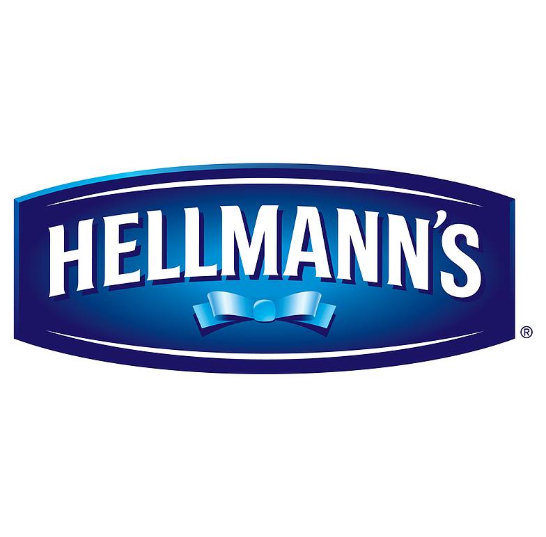 hellmanns.png
