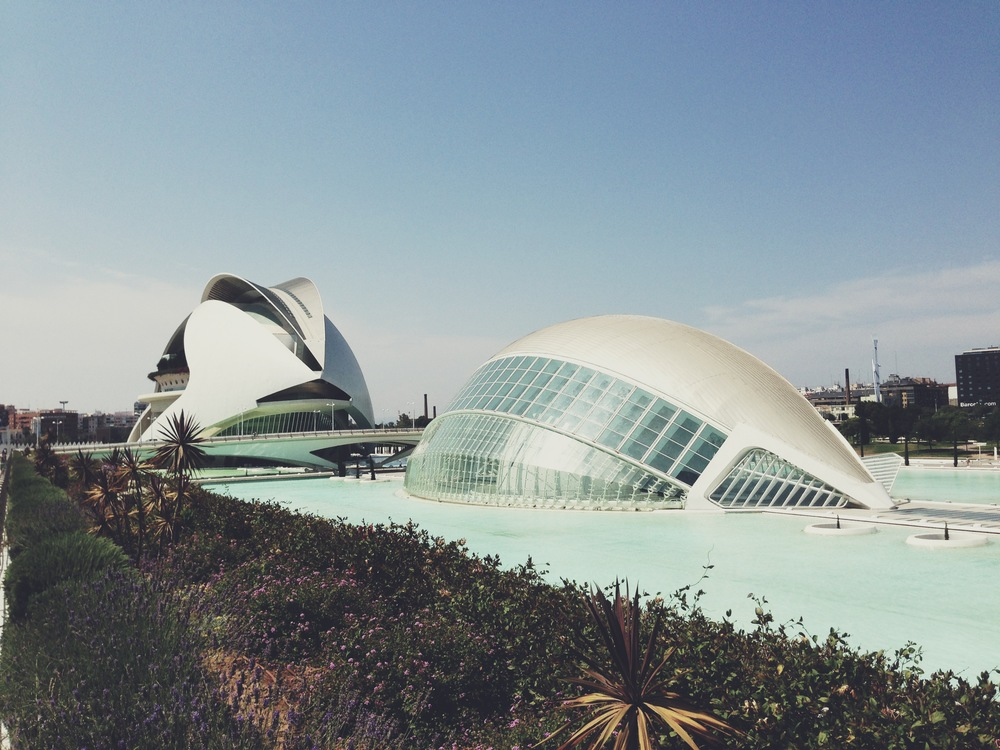 city of arts and sciences valencia_Anahita_Chouhan.JPG