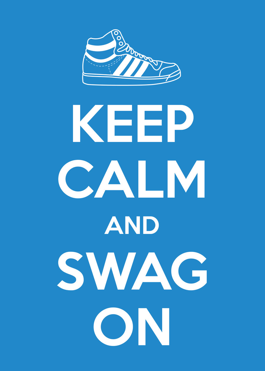 keep_calm_and_swag_on_adidas_by_karoliskj-d49564j.jpg