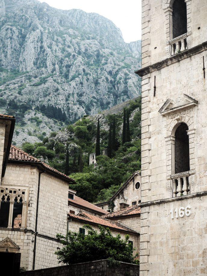 FMN-Heidi-Klein-Montenegro-Summer-Trip-38-687x916.jpg