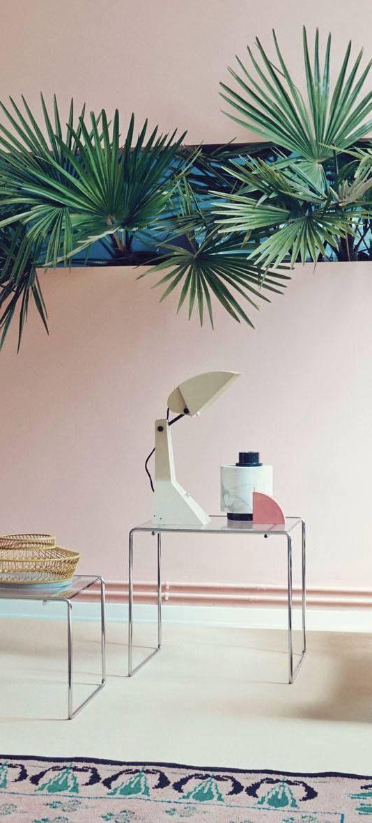 Millennial Pink palm tree vibes.jpg