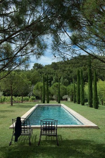 French garden pool lawn swimming.jpg