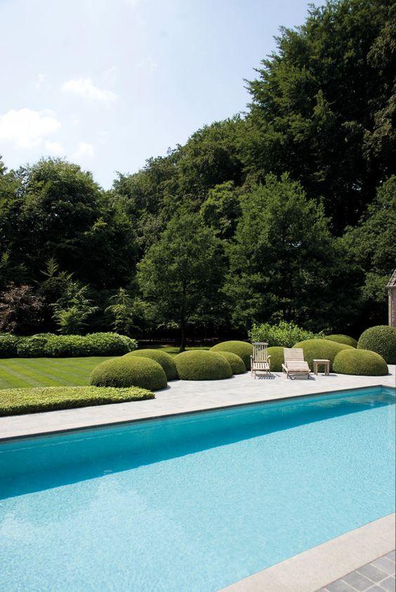 Hamptons heaven swimming pool.jpg
