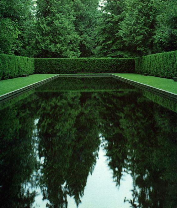 John pawson pool.jpg