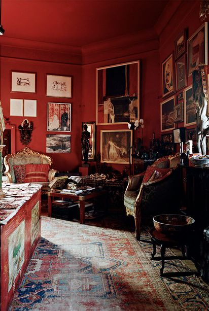 Red classic interiors.jpg