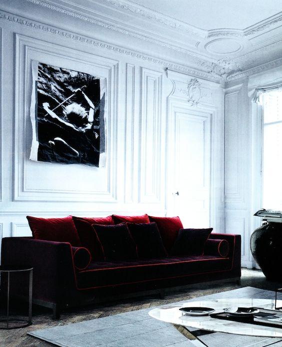 Red velvet sofa.jpg