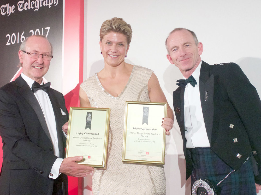 Euro_Property_Awards_2016_133.jpg