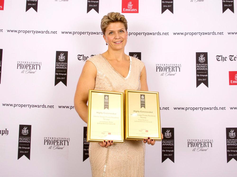 European-property-award-portrett.jpg